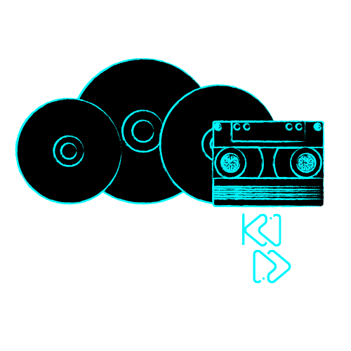PlaybackPlayfwd